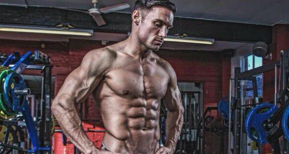 Entrenamiento completo para abdomen | Guía y tips