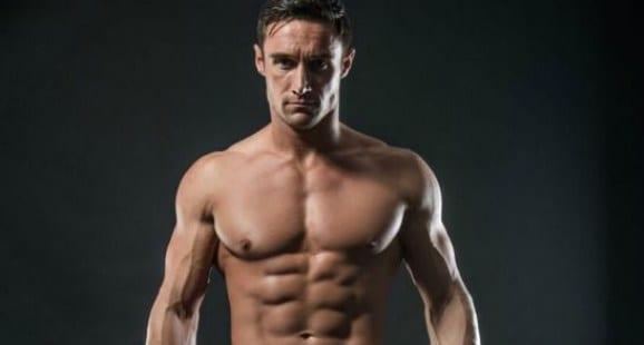 medir la grasa corporal