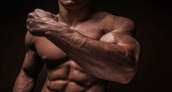 Fortalece los Músculos del Abdomen y Corrige tu Postura