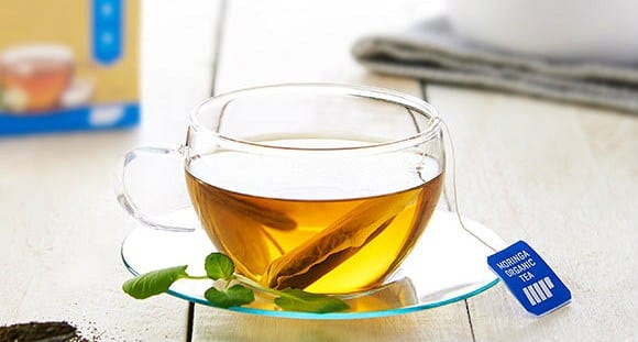 ¿Qué es el té de Moringa? | 3 Beneficios Saludables