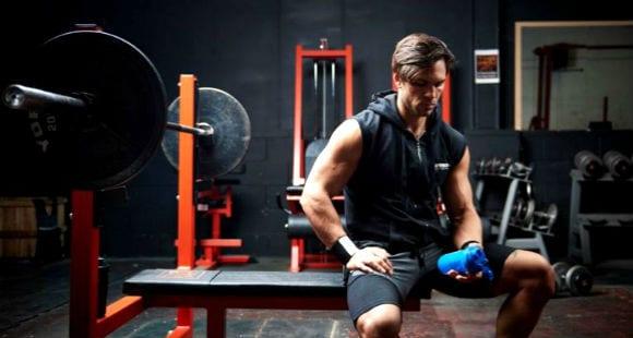 Anabolismo | Cómo Entrenar para Acelerar tu Metabolismo