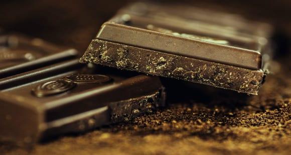 ¿Es bueno el chocolate? Aquí sus beneficios y propiedades