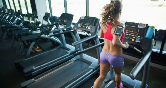 Medidas Corporales y Metas Fitness | Cómo llevar el Control