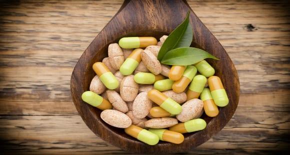 Té verde para Adelgazar | Beneficios y Propiedades