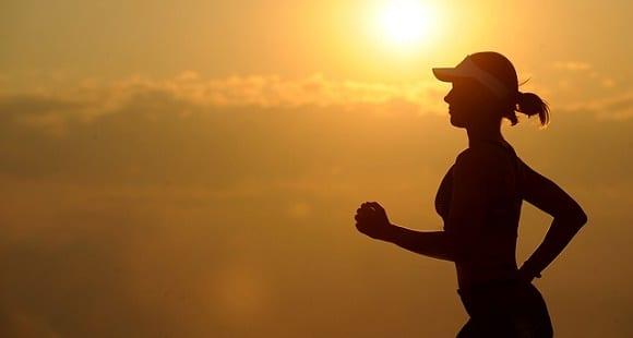 9 Consejos para Mejorar tu Plan de Entrenamiento para Correr