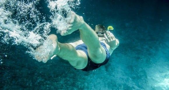 Los Deportes de Verano más Populares en España