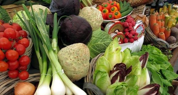 Dietas Efectivas | La Dieta muy Baja en Calorías (VLCD)