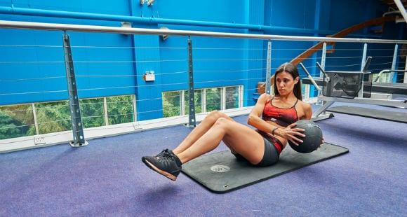 ¿Cómo bajar de peso? | 6 Trucos para adelgazar
