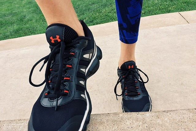 ejercicios de hiit