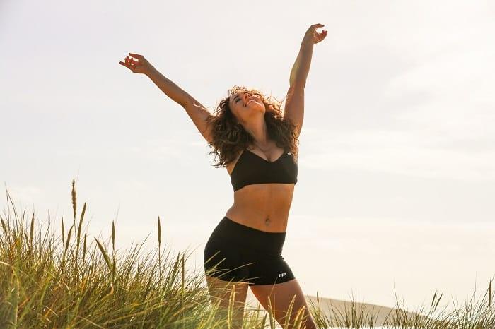evitar la falta de vitamina D