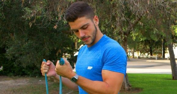 Beneficios de Hacer Deporte o Entrenar en Ayunas