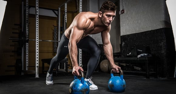 ¿Qué es el Body Pump? | Beneficios y Ejercicios