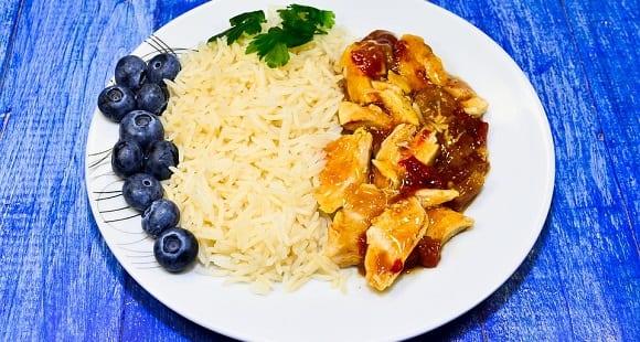 ¿Qué es la Dieta del Arroz Integral? | Conoce sus Beneficios