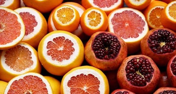 ¿Cuáles son las Mejores Frutas para Niños?