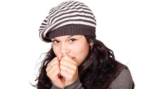 ¿Debo o No Hacer Deporte Cuando Estoy Resfriado?