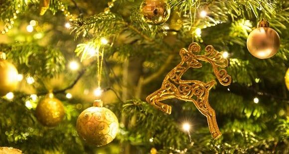 Guía de Regalos Fitness para Navidad