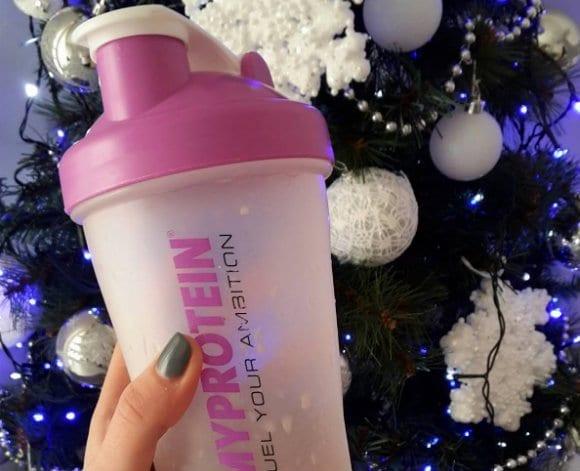 regalos navidenos fitness