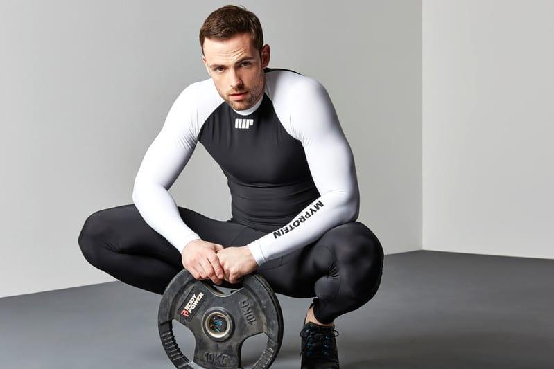 ejercicios para fortalecer la rodilla