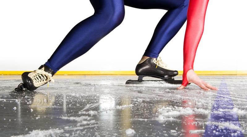 patinar adelgaza
