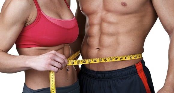 Quema grasa con grasa | Aceite de coco 100% orgánico