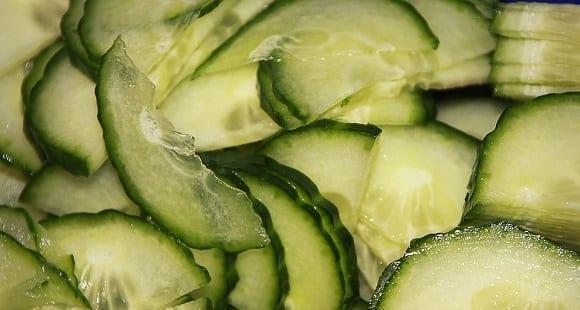 ¿Qué es la Dieta del Pepino y En Qué Consiste?