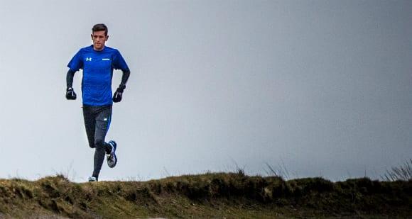 ¿Qué es el Parkrun y Cómo correr tus 5km más rápido?