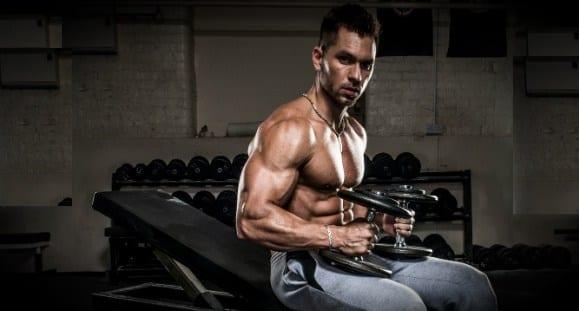 Qué es la Electroestimulación Muscular y sus Beneficios