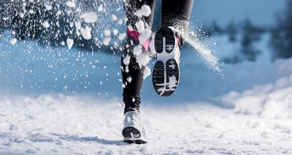 ¿Cómo Respirar al Correr? 5 Ejercicios de Respiración