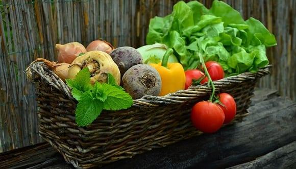 las mejores vitaminas para los huesos