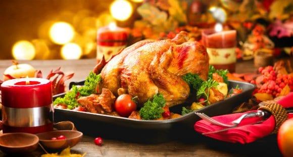 beneficios de los alimentos de temporada