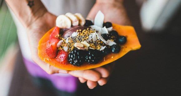 Principios Básicos que seguir en una Alimentación Vegana