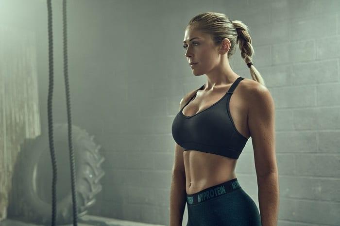 aminoácidos para perder peso