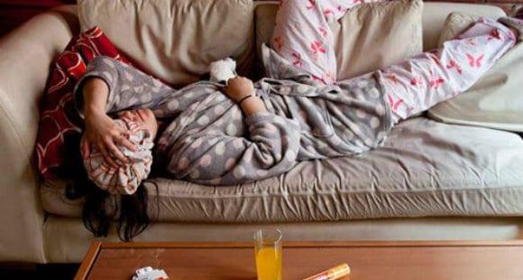 Remedios para la Resaca   ¡Cómo aliviar ese dolor de cabeza!