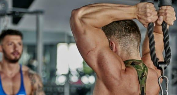 Frases de Motivación Fitness para Seguir Día a Día