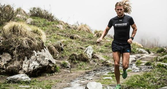 ¿Cómo Correr? Guía para Principiantes en el Running
