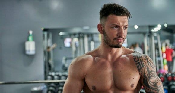 ¿Cómo mantener un Metabolismo Rápido a los 40?