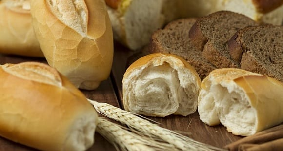 ¿El Pan Engorda? Pros y Contras de Comer Pan