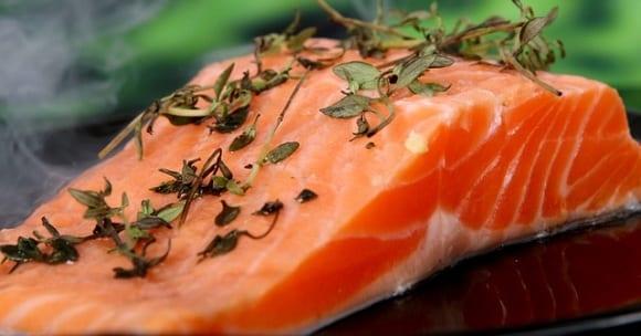 lista de alimentos con vitamina b