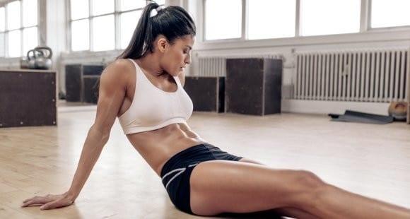 consejos para ejercicios con cuerdas
