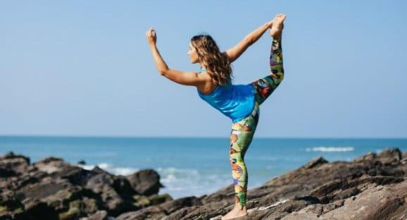ejercicios para corregir la mala postura