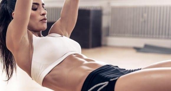 pautas para eliminar grasa