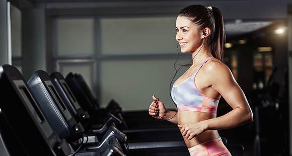eliminar grasa con el cardio