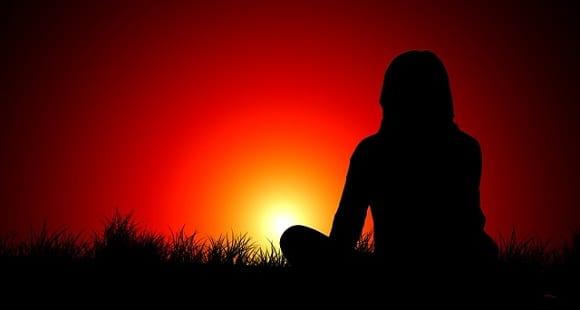 ¿Qué es el Mindfulness y cuáles son sus Beneficios?