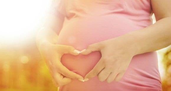 5 Alimentos para Aumentar la Fertilidad