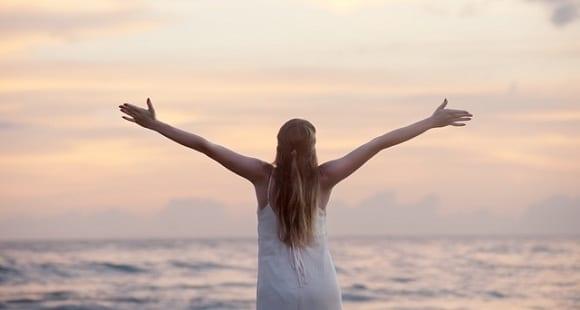 5 Hábitos Diarios para un Mejor Equilibrio Emocional
