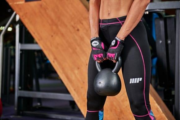 entrenar para perder grasa corporal