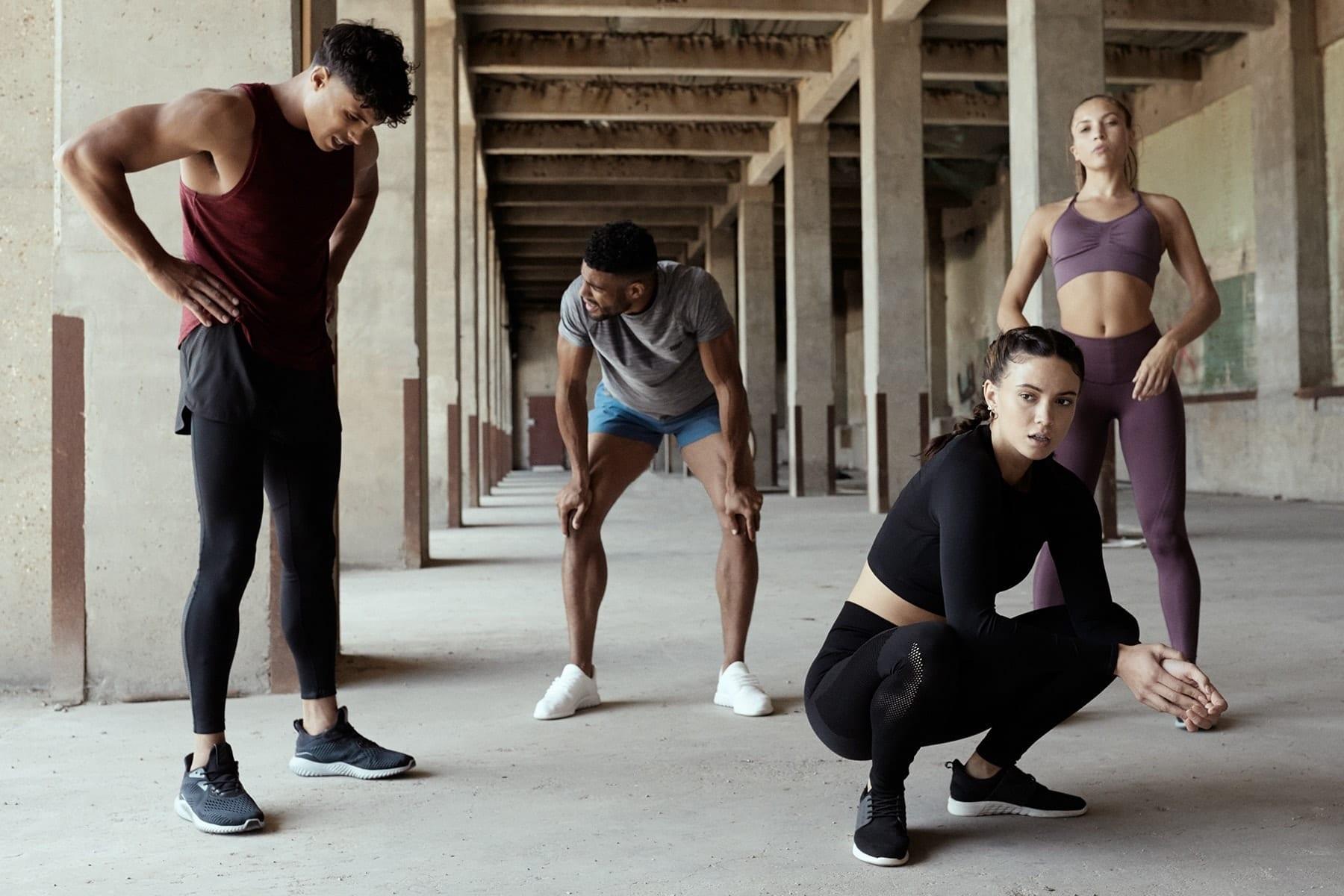 ¿A qué se debe el Dolor Muscular en las Piernas?