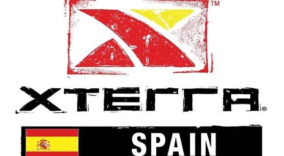 Entrevistas a los Mejores Atletas Xterra by Myprotein