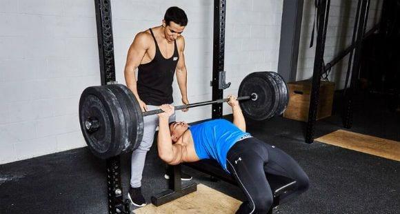 malato de citrulina en el fitness