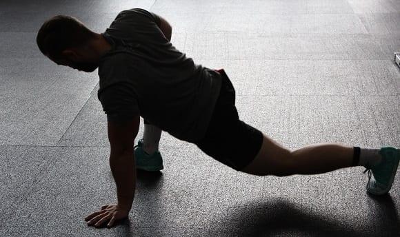 los mejores ejercicios para relajarse